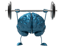 The-Great-Brain-Workout