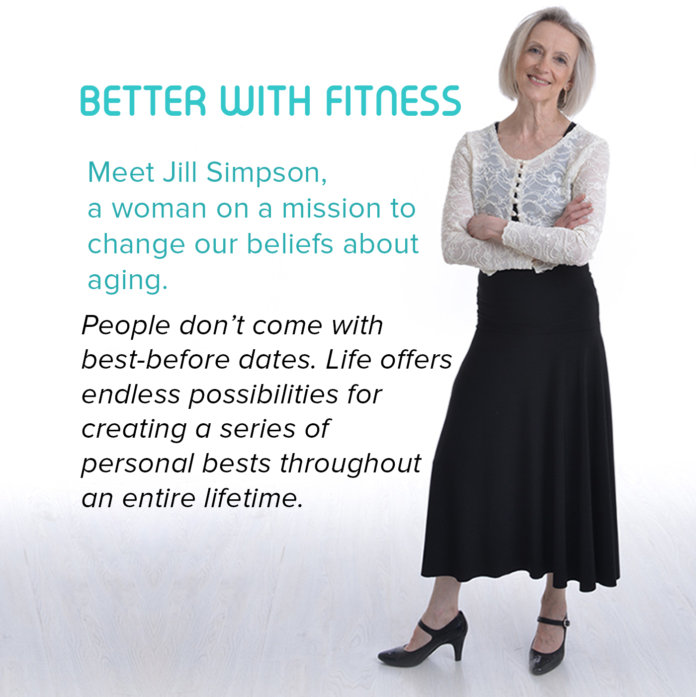 Jill-Simpson Better with Fitness